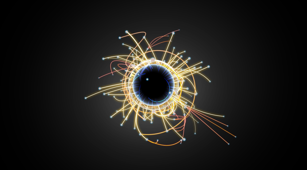 The Higgs Boson and Missing Matter