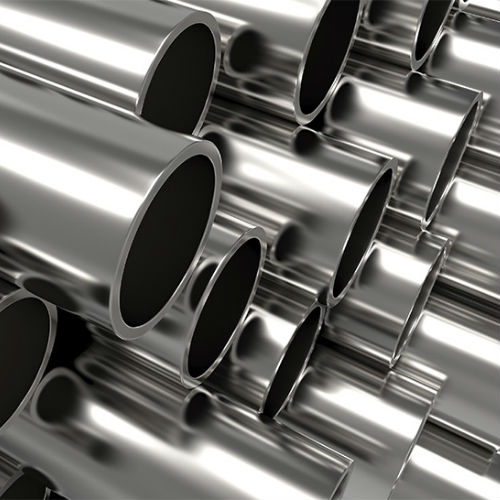Thin Wall SS Stainless Steel Tubing