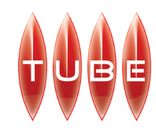 Tube Bending Incorporated Logo