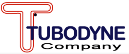 Tubodyne Company Incorporated Logo