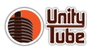 Unity Tube, Inc. Logo