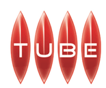 Tube Bending Technology Logo