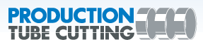 Production Tube Cutting, Inc. Logo
